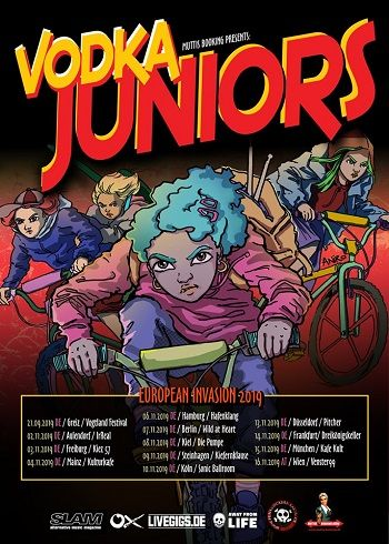 vodka-juniors-tour-2019.jpg