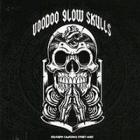 voodoo-glow-skulls-southern-california-street-music.jpg