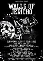 walls-of-jericho-tour-2017.jpg