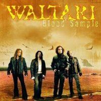 waltari-blood-sample.jpg