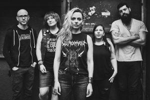 war-on-women-band-2020-copyright-julia-schwendner.jpg