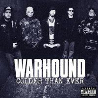 warhound-colder-than-ever.jpg