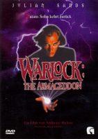 warlock2sands.jpg