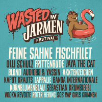 wasted-in-jarmen-festival-2019.png