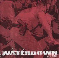 waterdown-all-riot.jpg