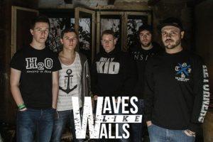 waveslikewallsband.jpg