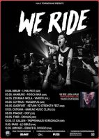 we-ride-tour-2017.jpg