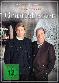 weihnachten-in-grantchester.jpg