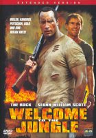 welcome-to-the-jungle-2003.jpg