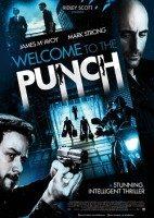 welcometothepunch-e1385145878142.jpg