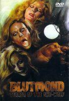 werewolfwoman.jpg