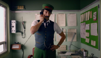 wes-anderson-adrien-brody-hm-commercial-screenshot.png