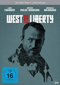west-of-liberty-staffel-1.jpg