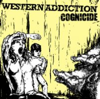 western-addiction-cognicide.jpg