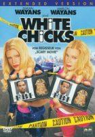 white-chicks.jpg