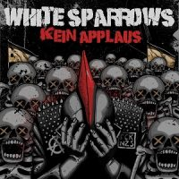 white-sparrows-kein-applaus.jpg