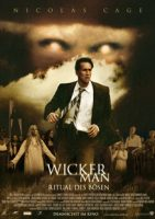 wicker-man-2006.jpg