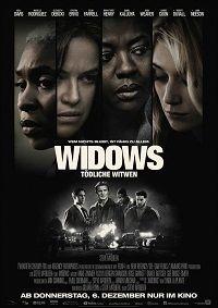 widows-2018.jpg