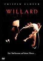 willard-2003.jpg