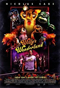 willys-wonderland.jpg