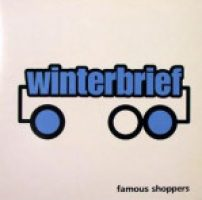 winterbrief-famous-shoppers.jpg