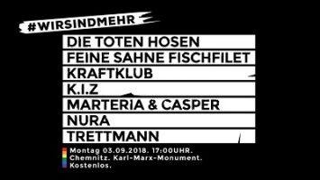 wir-sind-mehr-festival-gegen-rechts-chemnitz-2018.jpg