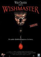 wishmaster.jpg