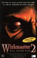 wishmaster2.jpg