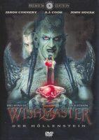 wishmaster3.jpg
