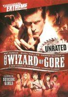 wizard-of-gore-2007.jpg
