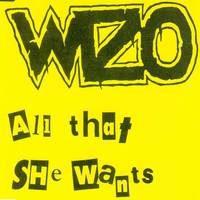 wizo-all-that-she-wants.jpg