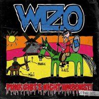 wizo-punk-gibts-nichtumsonst.jpg