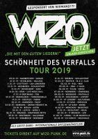 wizo-schoenheit-des-verfalls-tour-2019.jpg