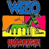 wizo-uuaarrgh.jpg