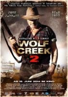 wolf-creek-2.jpg.png