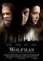 wolfman-2010.jpg