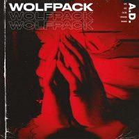wolfpack-a.d..jpg
