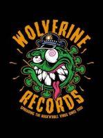 wolverine-records-corona-image.jpg