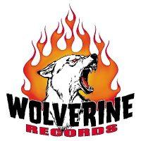wolverine-records-logo.jpg