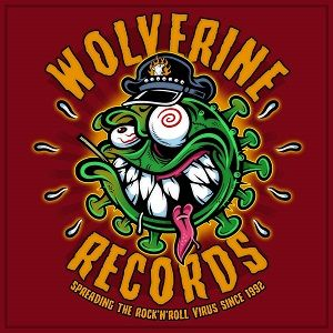 wolverine-records-spreading-the-rock-n-roll-virus.jpg