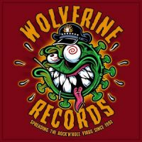 wolverine-records-spreading-the-rock-n-roll-virus.jpg