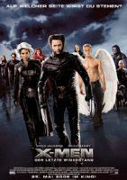x-men-der-letzte-widerstand.jpg