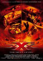 xxx-2-the-next-level.jpg