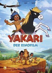 yakari-der-kinofilm.jpg