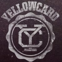 yellowcardtour2011.jpg