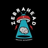 zebrahead-brain-invaders.jpg