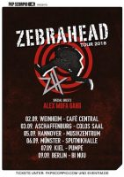 zebrahead-tour-2018.jpg