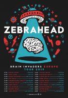 zebrahead-tour-2019.jpg