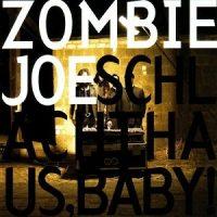 zombie-joe-schlachthaus-baby.jpg