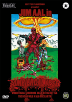 zombiercalypse-e1510062750572.png